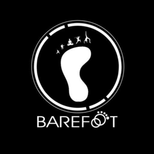Barefoot Metabolics