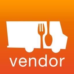RoadChow Vendor