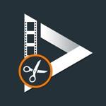 Hack Crop Video - Cut & Trim Videos