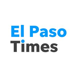 El Paso Times ios app