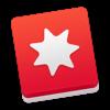 Toolbox for iWork - Templates - Jumsoft