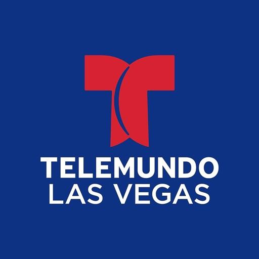 Telemundo Las Vegas: Noticias