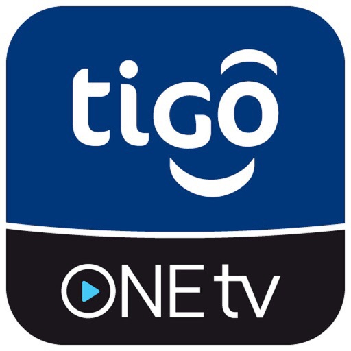 Image result for app Tigo ONE TV