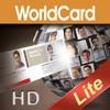 WorldCard HD Lite