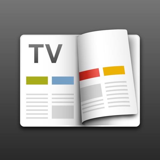 Digital TV Manager