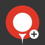 Golfshot Plus app review