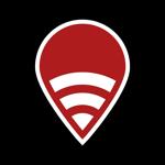 Wi-Fi_FREE на пк