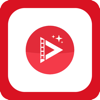 Tube Youtube Video Downloader