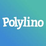 Polylino на пк