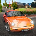Car Caramba: Driving Simulator на пк
