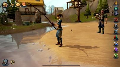 RuneScapeのおすすめ画像7