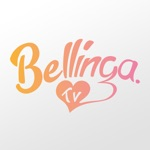 Bellinga TV
