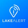Lake Alert - Dawson Deyo