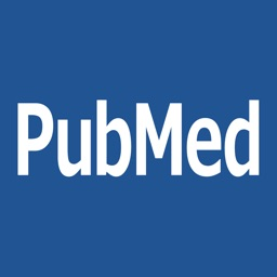 PubMed PMC Bookshelf Search