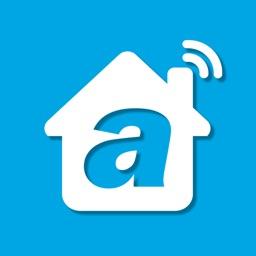AlpSmart Wifi