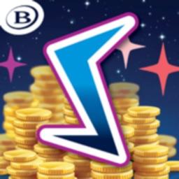 Stardust Casino™ Slots - Vegas