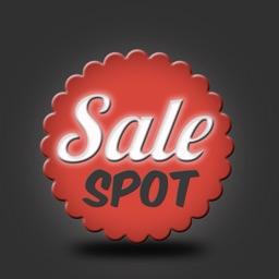 Salespot - Shopping