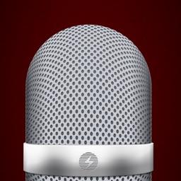 HD Recorder : Voice Memos