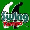 Best Swing