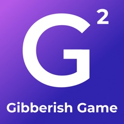 Gibberish Game Against Friends