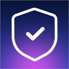 Galaxy VPN - Lab & WiFi Proxy
