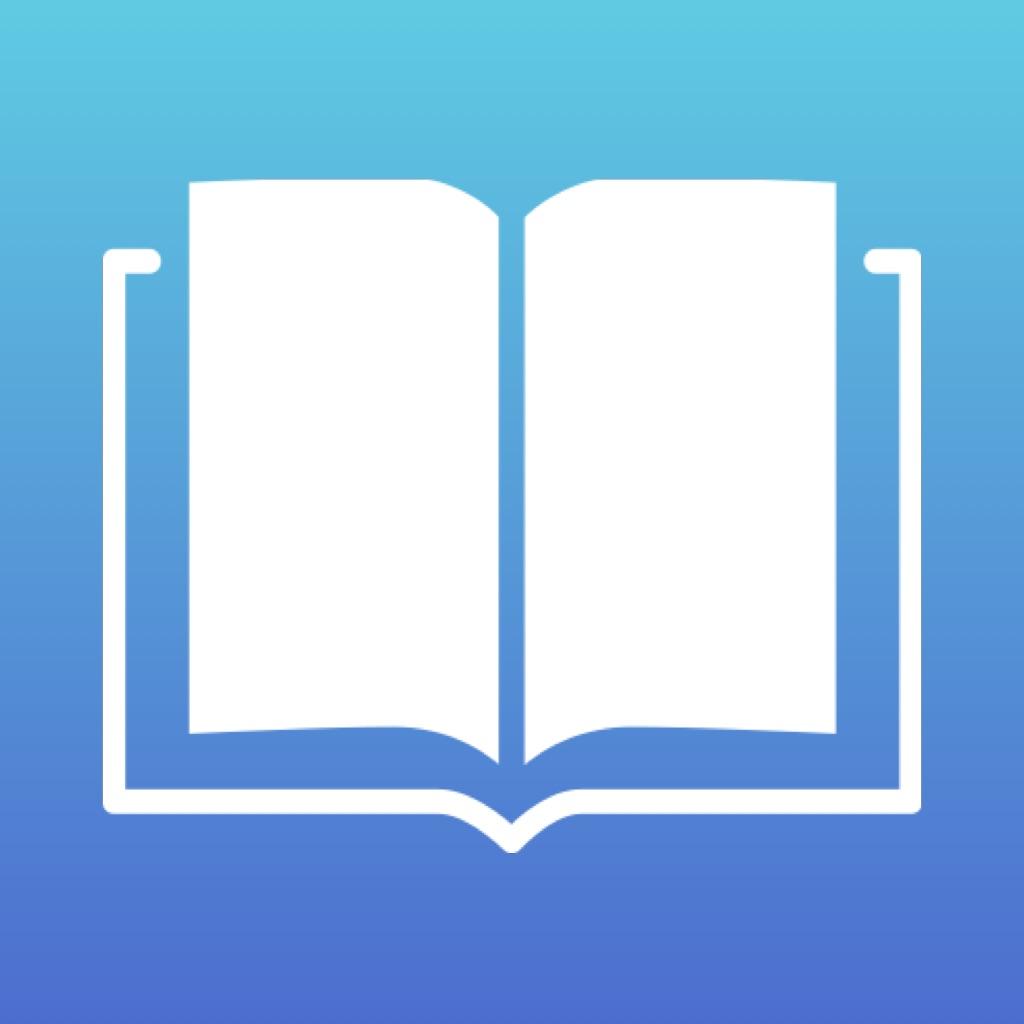 CHMate Premium — The EPUB And CHM Reader
