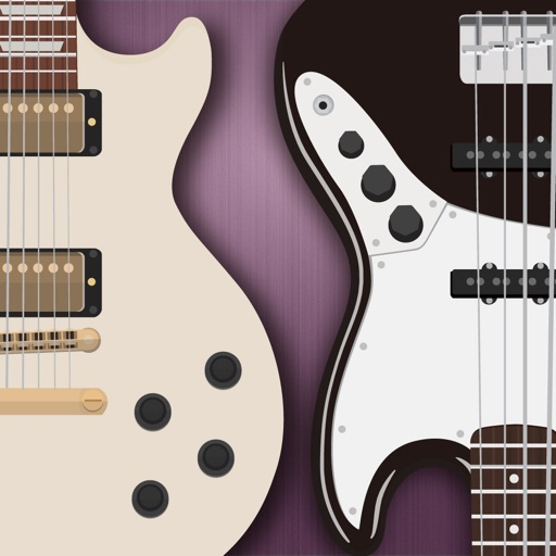 Guitar Bass Solo   PhraseStock