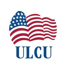 United Local Credit Union