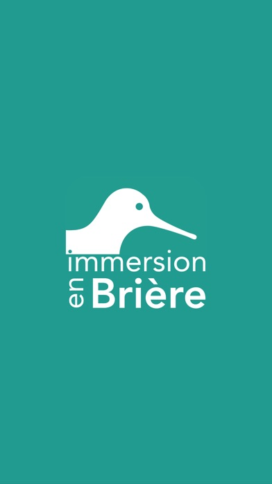 Immersion en Brière screenshot 1