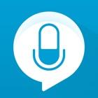 Speak & Translate - Translator icon