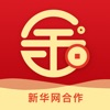 新华金典-15%收益投资平台