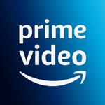 Amazon Prime Video pour pc