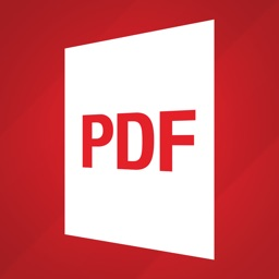 PDF Office Pro, Acrobat Expert