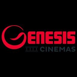 Genesis Deluxe Cinemas