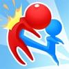 Super Kicker! - iPadアプリ