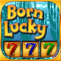 Codes for Born Lucky Slots Hack