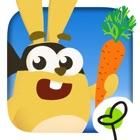 Grow Garden icon