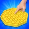 Fidget Toys 3D - iPadアプリ