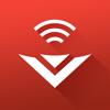 VIZIO SmartCast Mobile™