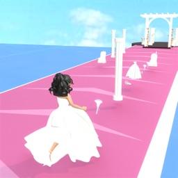 Bridal Rush!