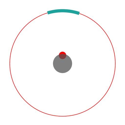 Circular Shoot