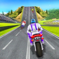 Codes for Bike Racing 2018 Hack