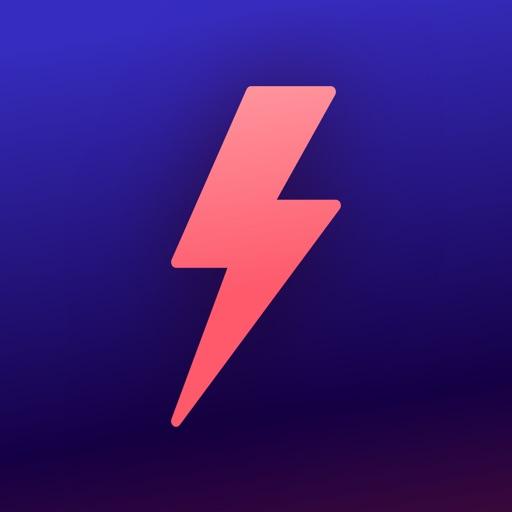 Power Failure & Outage Alarm