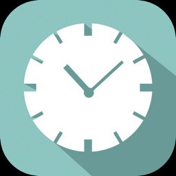World Clock – Time Widget