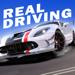 Real Driving 2 Hack Online Generator
