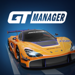 GT Manager на пк