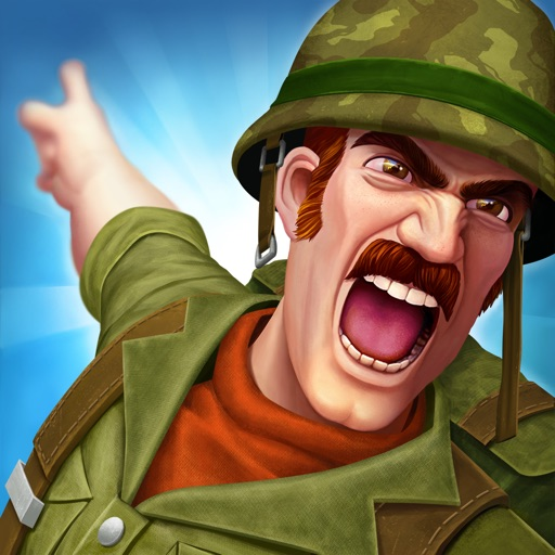 Battle Ages icon