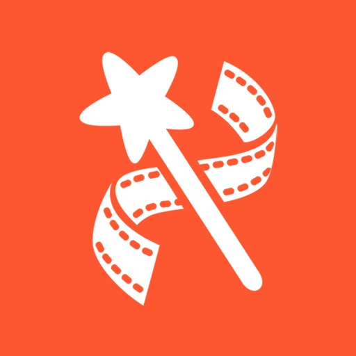 VideoShow - 簡単の音楽ビデオ編集