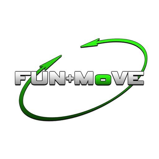 Fun and Move