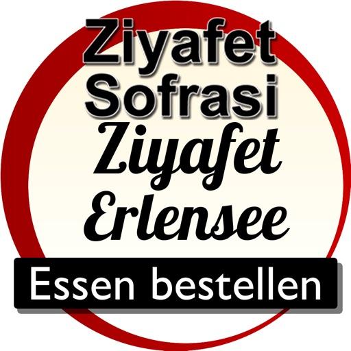 Ziyafet Restaurant Erlensee